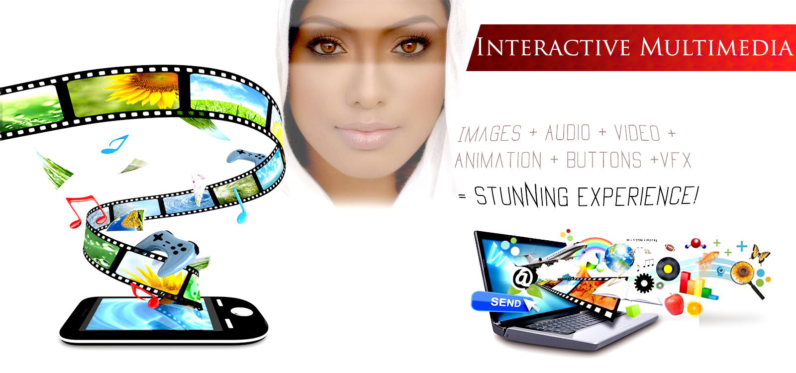 ezee Interactive Multimedia